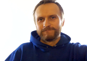 Ladislav Rydzyk