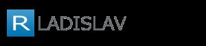 Ladislav Rydzyk Blog