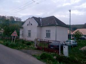 Náš dom